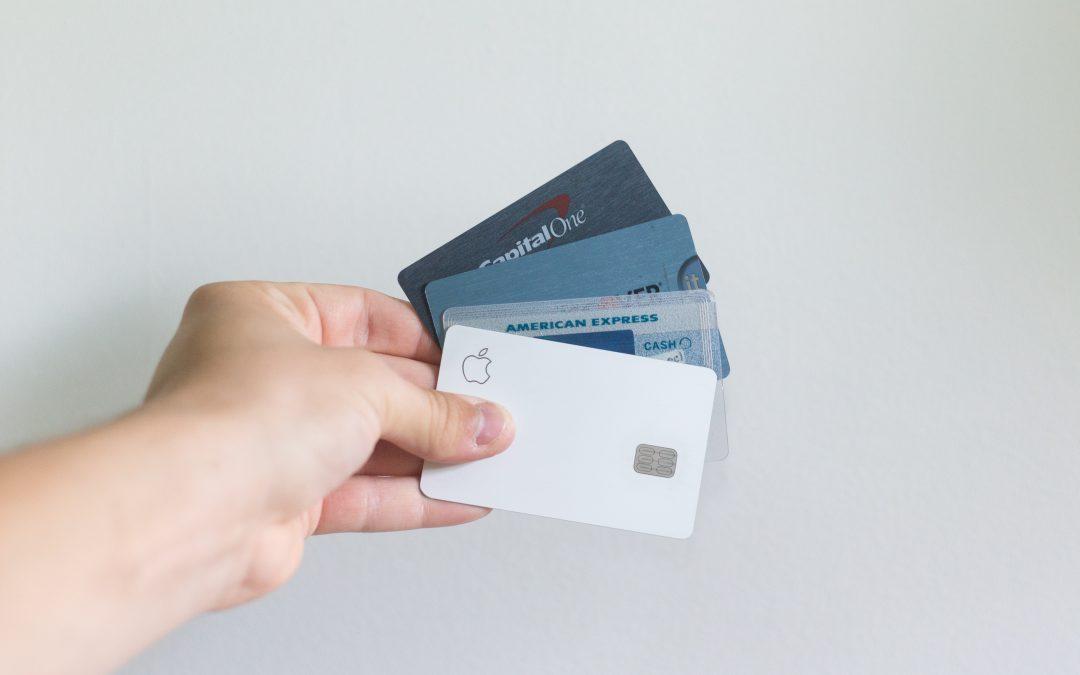 什麼為信用卡退款保障 Chargeback? 如何能降低出現Chargeback的機會?