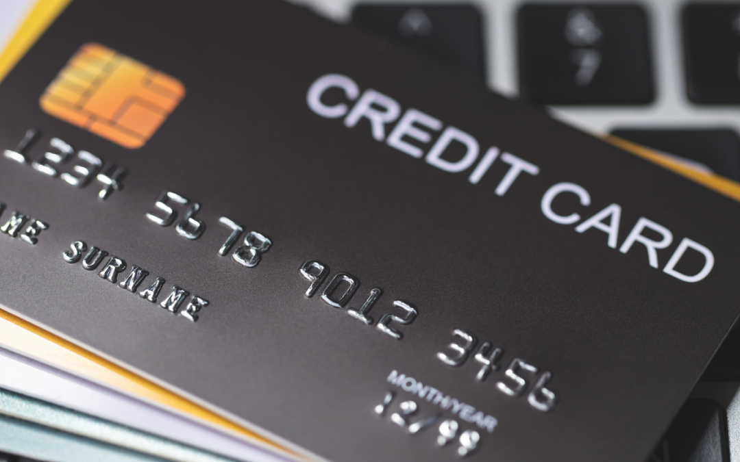 Card Testing Harms the Online Merchants A Lot, How To Prevent Card Testing?